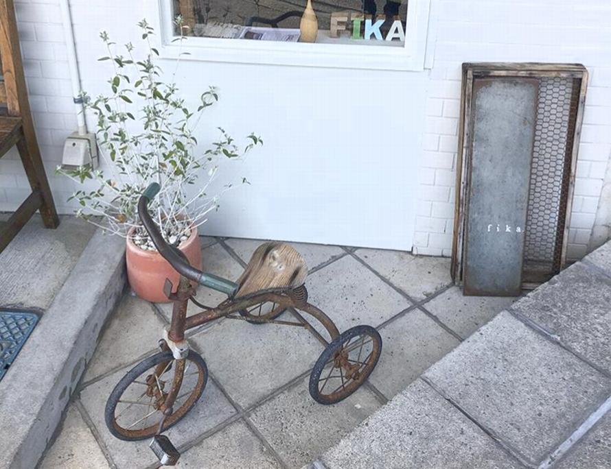 手土産にもぴったり!名古屋でおすすめしたい焼き菓子7選【2019年版】 - iuytesw 3