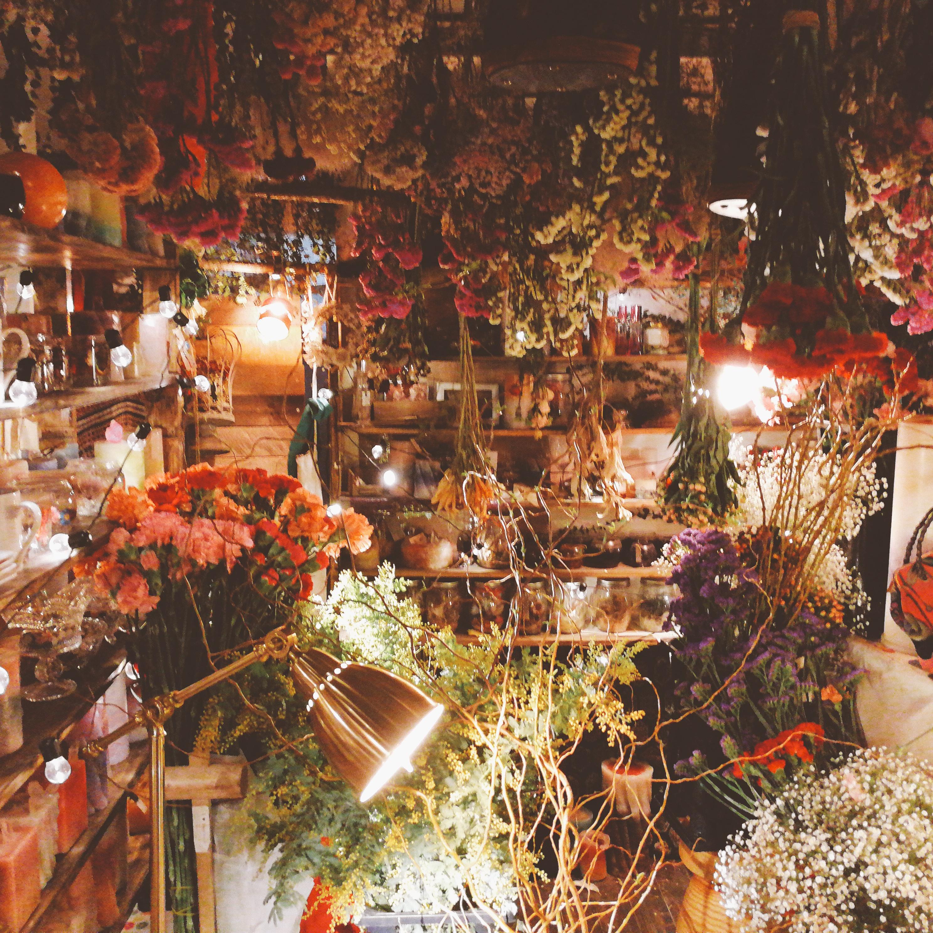 """""""モノ""""と""""思い出""""が作れる「名古屋手作り体験のLITA」で非日常な時間を過ごしませんか? - 2019 02 22 16 54 40"""