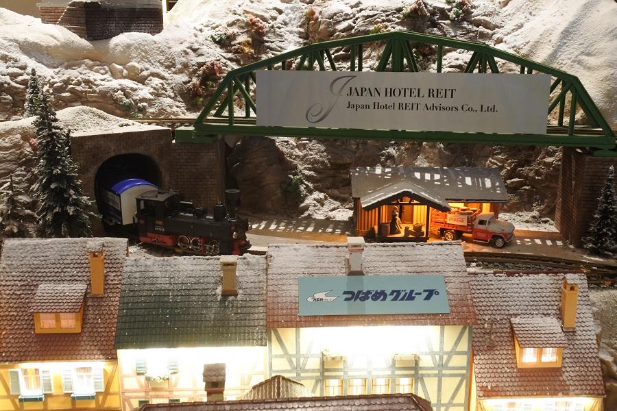 こだわり食材やホテル発祥のスイーツでおもてなし!「ヒルトン名古屋」でクリスマスビュッフェ開催中 - 724f9a75d674d3eb23beff9f66bd0627