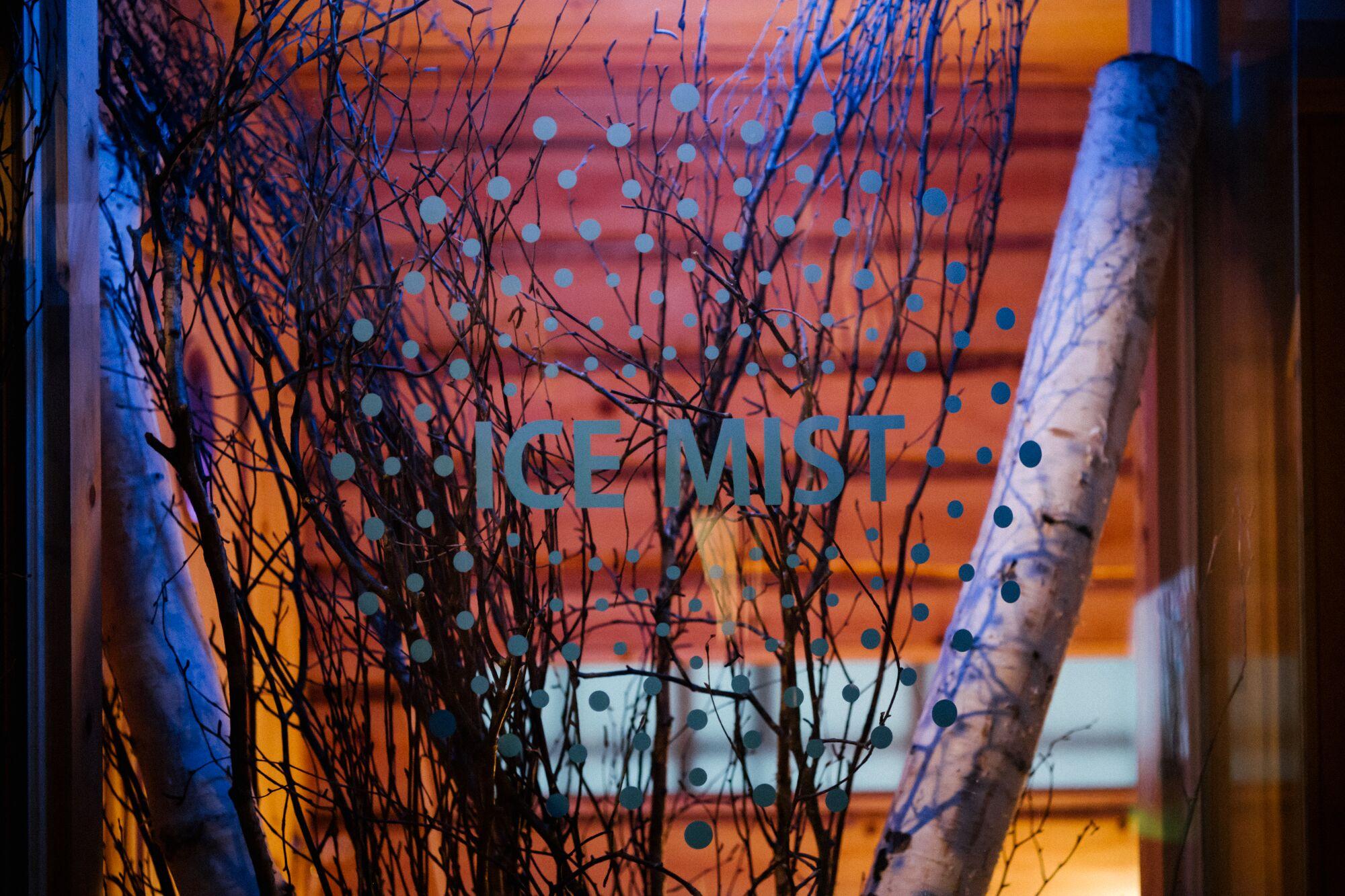 【決定版】名古屋のおすすめ穴場スポット〜絶品モーニングから隠れ家バーまで〜 - cb13fa5517c2f14f71403c4307a1715d
