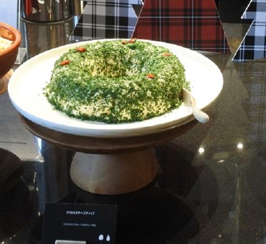 こだわり食材やホテル発祥のスイーツでおもてなし!「ヒルトン名古屋」でクリスマスビュッフェ開催中 - ea160c798b8c5b79f32320c249903362