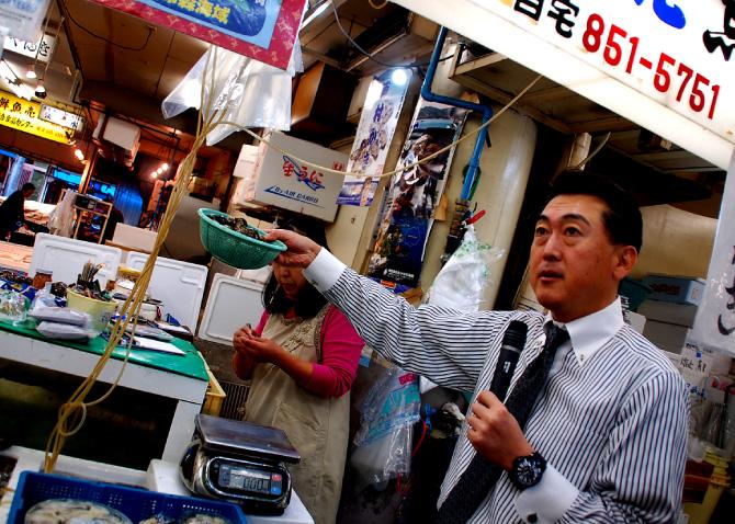 【決定版】名古屋のおすすめ穴場スポット〜絶品モーニングから隠れ家バーまで〜 - ev tour2
