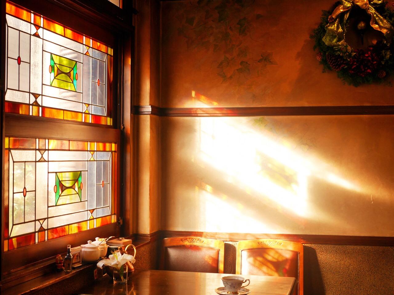【決定版】名古屋のおすすめ穴場スポット〜絶品モーニングから隠れ家バーまで〜 - image1