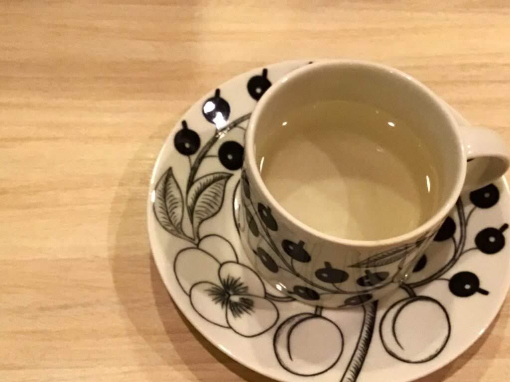 北欧の風が香るカフェ『rajakivi』の扉を開けに - image12