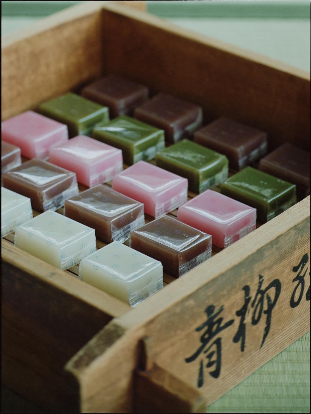【決定版】名古屋のおすすめ穴場スポット〜絶品モーニングから隠れ家バーまで〜 - image3 1