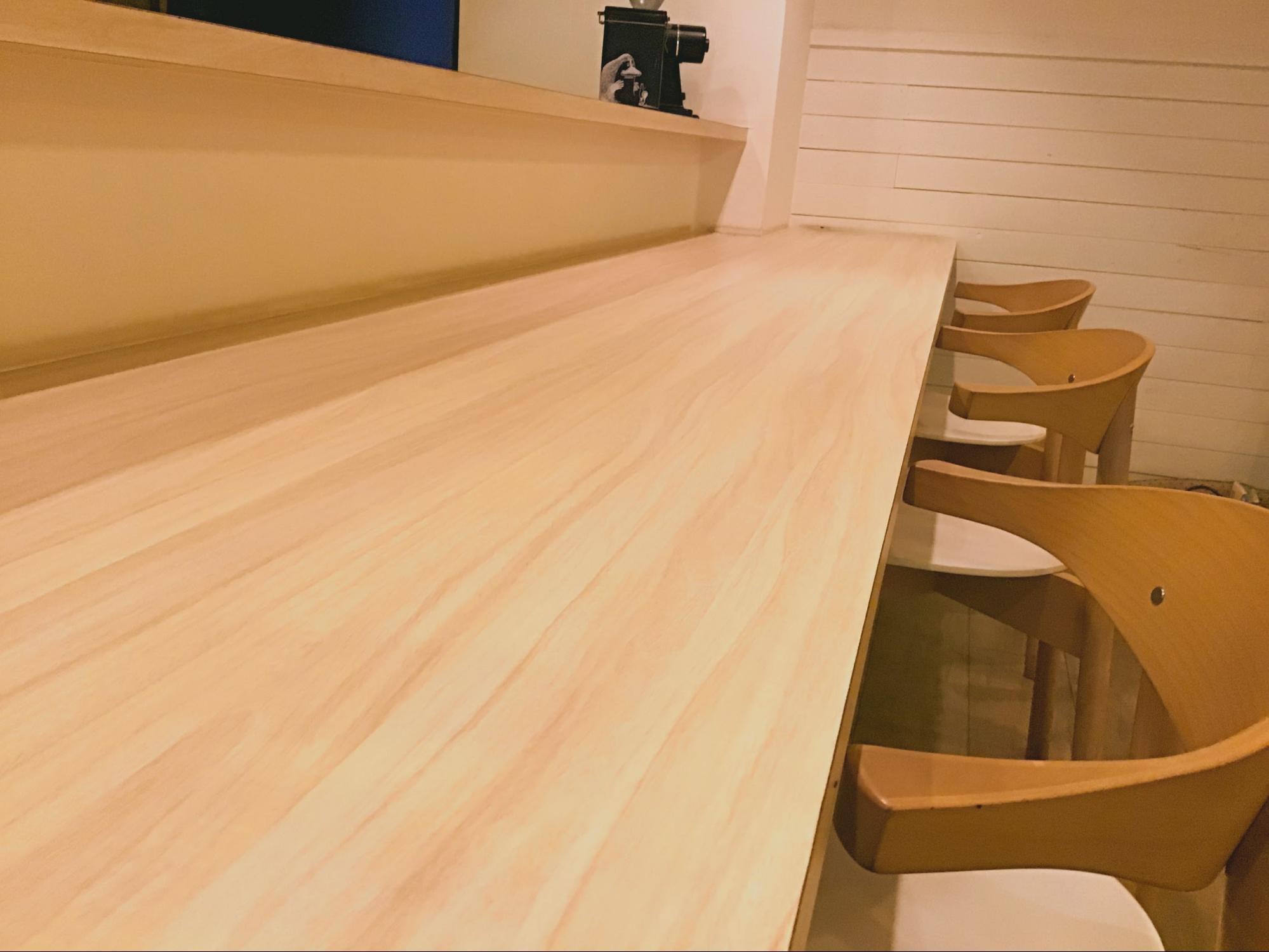 北欧の風が香るカフェ『rajakivi』の扉を開けに - image9