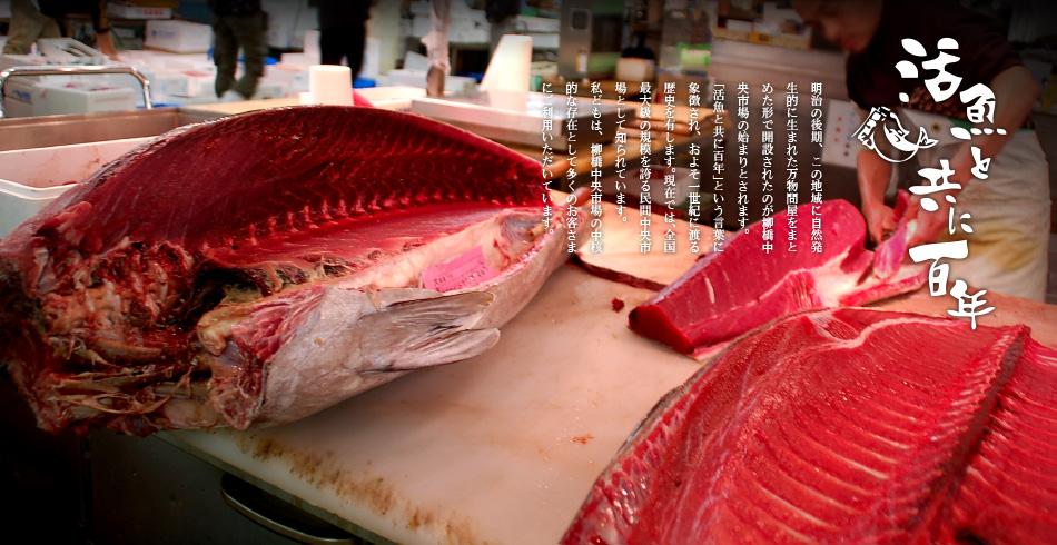 【決定版】名古屋のおすすめ穴場スポット〜絶品モーニングから隠れ家バーまで〜 - top vis1