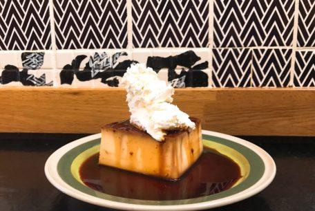 わざわざ食べに行きたい固めプリンが人気!名古屋のレトロかわいい喫茶店「シヤチル」