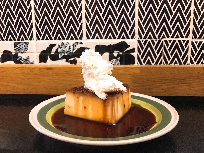 わざわざ食べに行きたい固めプリンが人気!名古屋のレトロかわいい喫茶店「シヤチル」 - 6c0da1eb6983ce77b06074107e4f497d