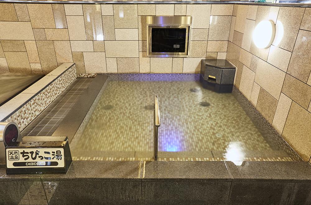 まるでリゾート地のような癒しの空間。「天空スパヒルズ 竜泉寺の湯」の人気の秘密とは - 9d7d8a063d01cd6ac6bb84df7cea3e9b