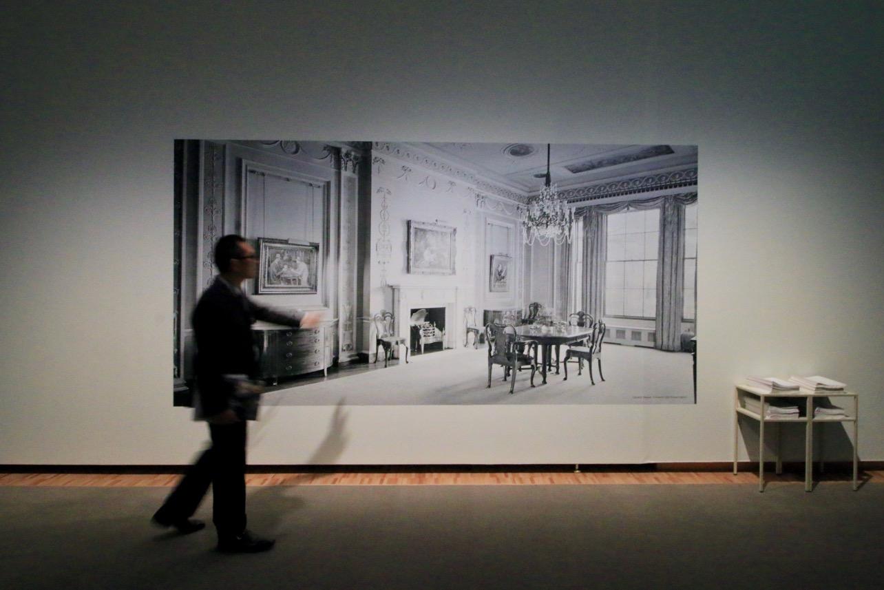 印象派ファン必見。60点の名作が集結する「コートールド美術館展」が名古屋初開催 - IMG 5949
