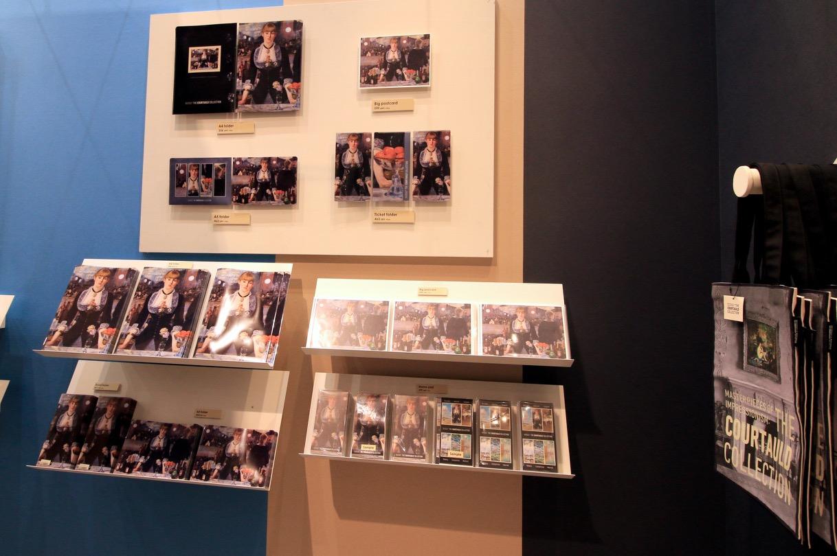 印象派ファン必見。60点の名作が集結する「コートールド美術館展」が名古屋初開催 - IMG 6063