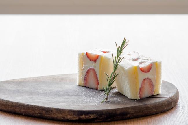 つけパン専門店「恵比寿楽園テーブル」と「YR CAFE」で、いちごとステーキが食べ放題! - d52767 1 718741 10