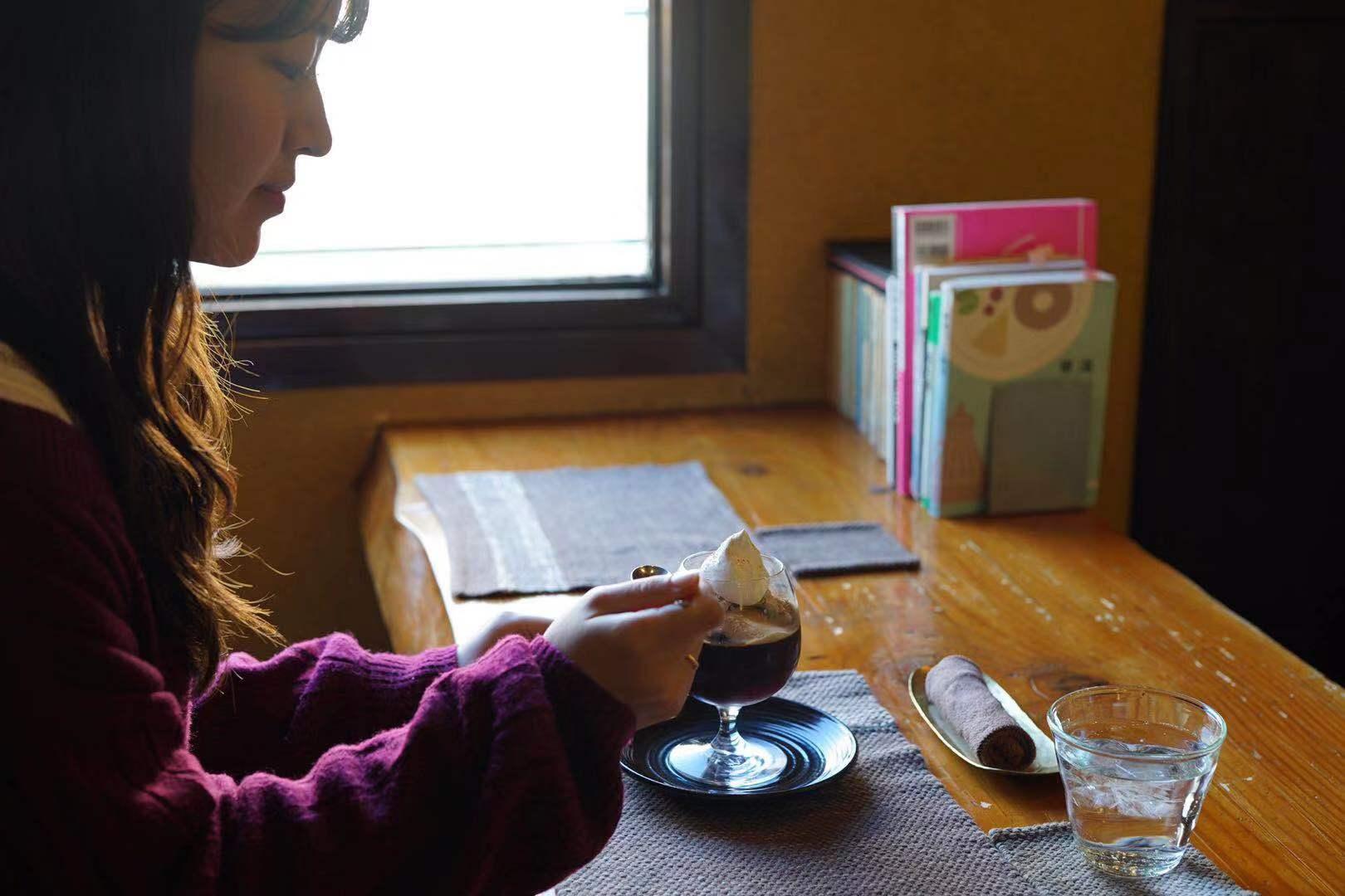 """上前津のギャラリー&カフェ「THE SHOP 十二ヵ月」で始める""""丁寧な暮らし"""" - jyuni5"""