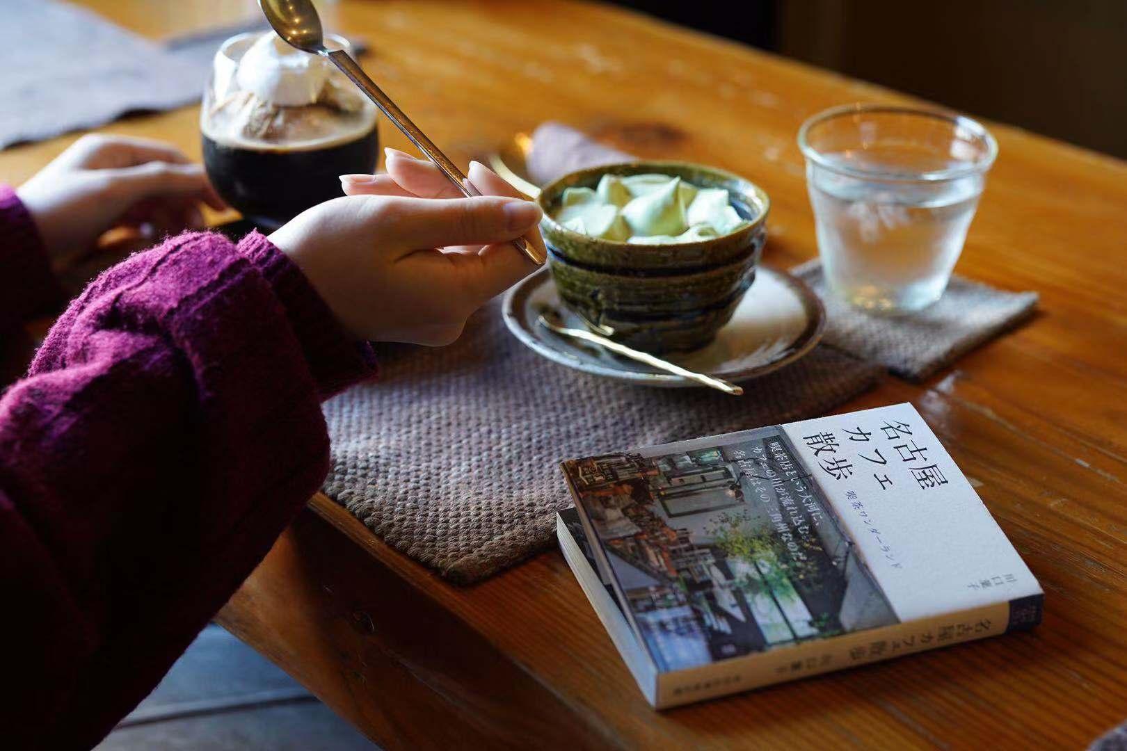 """上前津のギャラリー&カフェ「THE SHOP 十二ヵ月」で始める""""丁寧な暮らし"""" - jyuni7"""
