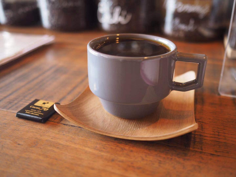 津島のコーヒーセレクトショップ「OVERCOFFEE」で見つけるお気に入りの一杯 - over14