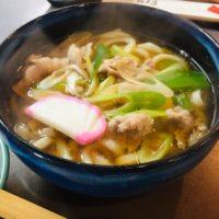 寒い冬にピッタリ!岡崎市でうどんを食べるなら絶対に外せないお店3選
