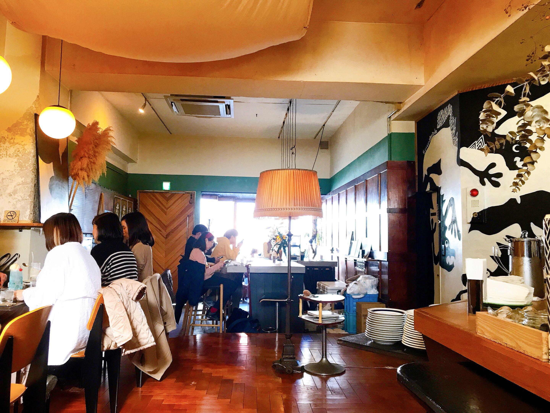 わざわざ食べに行きたい固めプリンが人気!名古屋のレトロかわいい喫茶店「シヤチル」 - warsgve