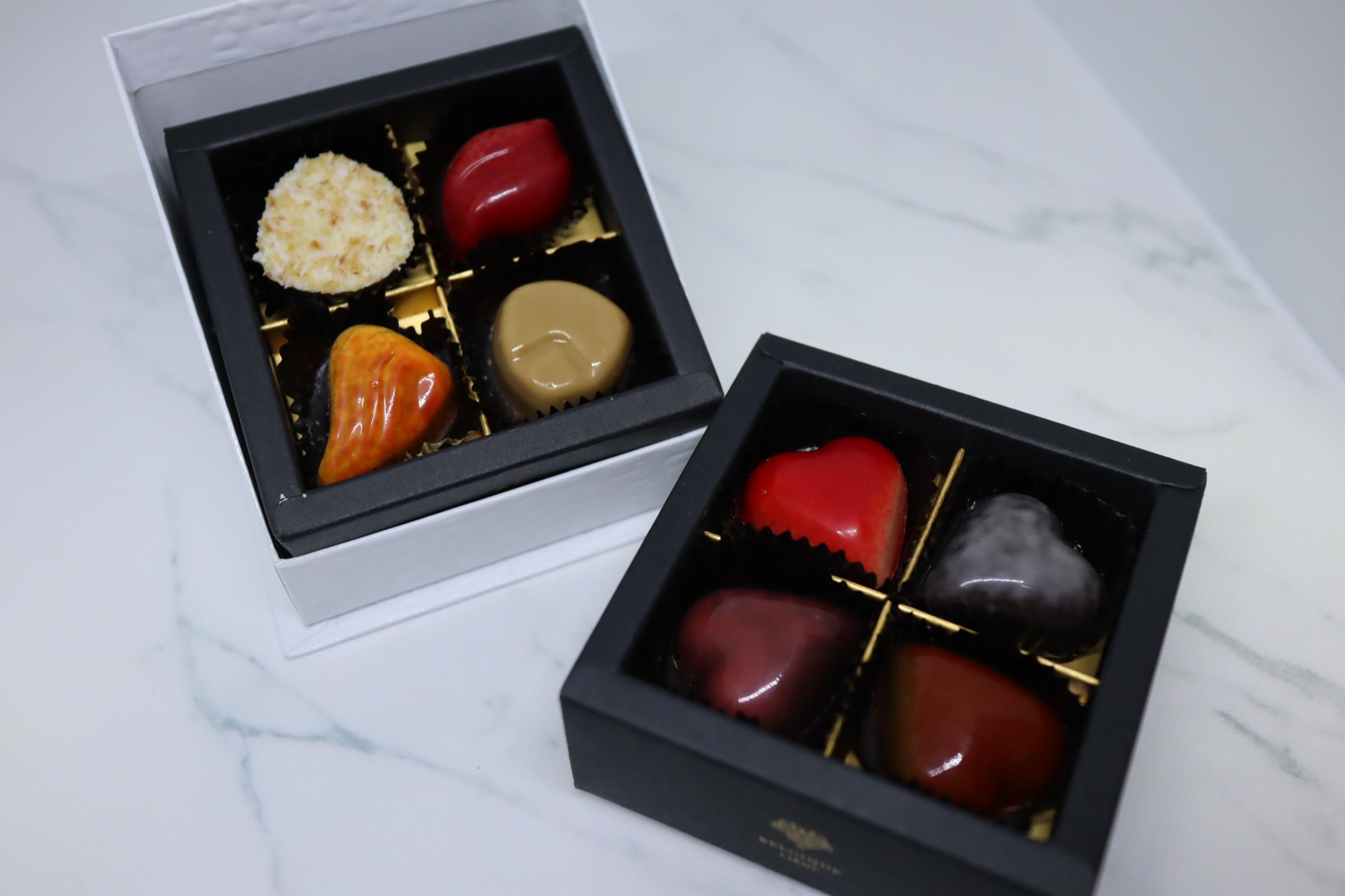 日本一のチョコレートの祭典「アムール デュ ショコラ」、2月14日まで開催!購入したおすすめ商品もご紹介 - 10