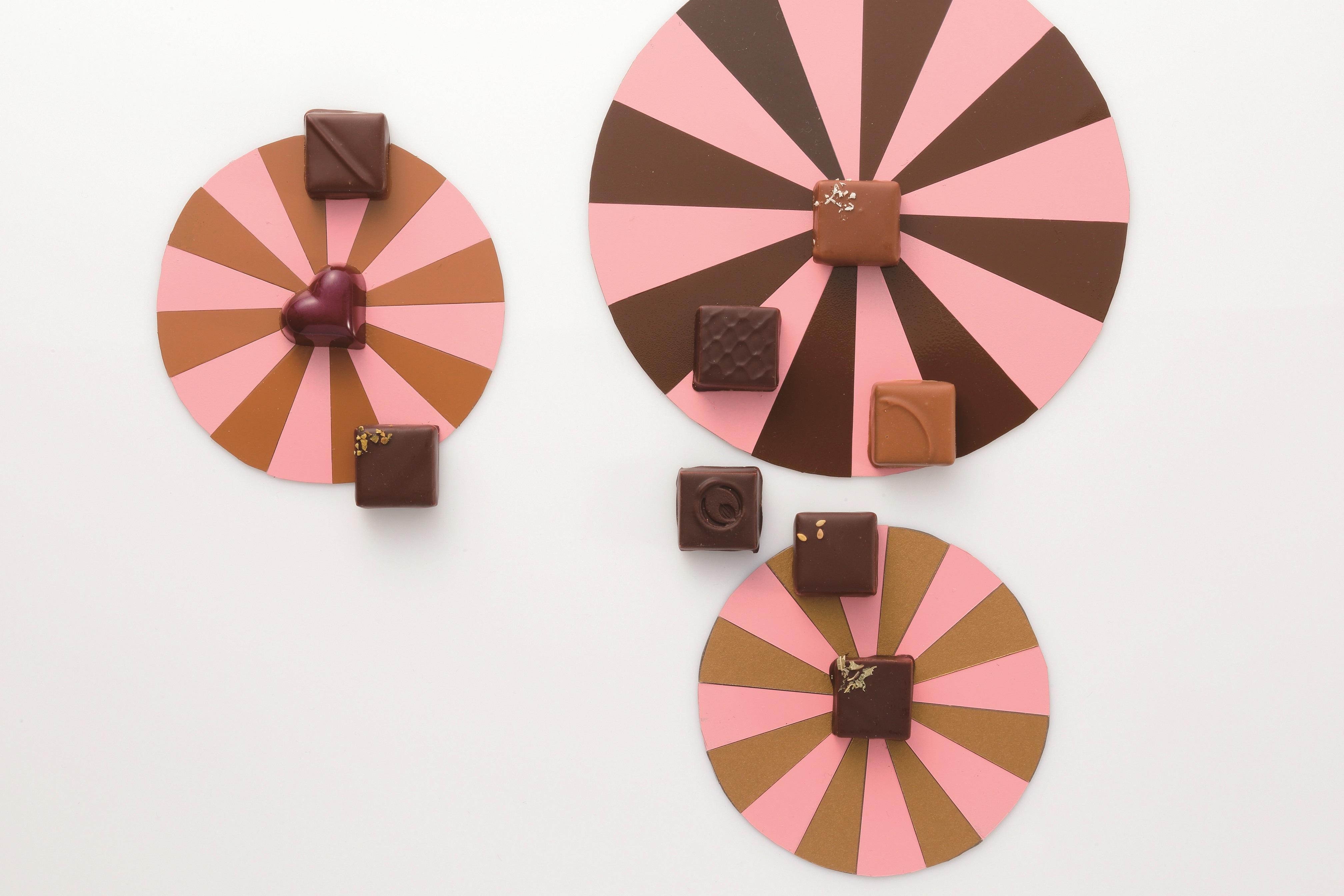 日本一のチョコレートの祭典「アムール デュ ショコラ」、2月14日まで開催!購入したおすすめ商品もご紹介 - 2
