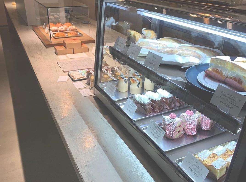 上質な茶葉の香りにうっとり。名古屋の本格派ミルクティー専門店「McQun Chai(マックンチャイ)」 - 4389q6852