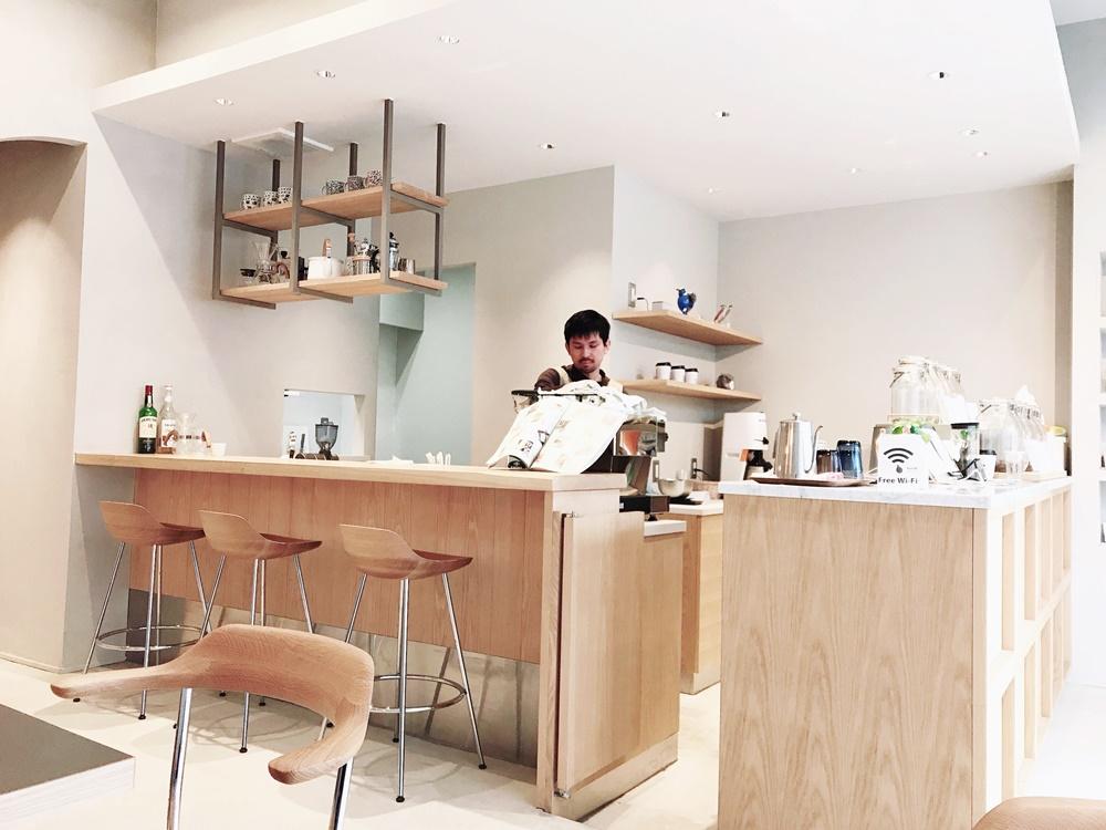 名古屋のカフェ「tori8 coffee(トリハチコーヒー)」で、とっておきのコーヒーとスイーツを - 67