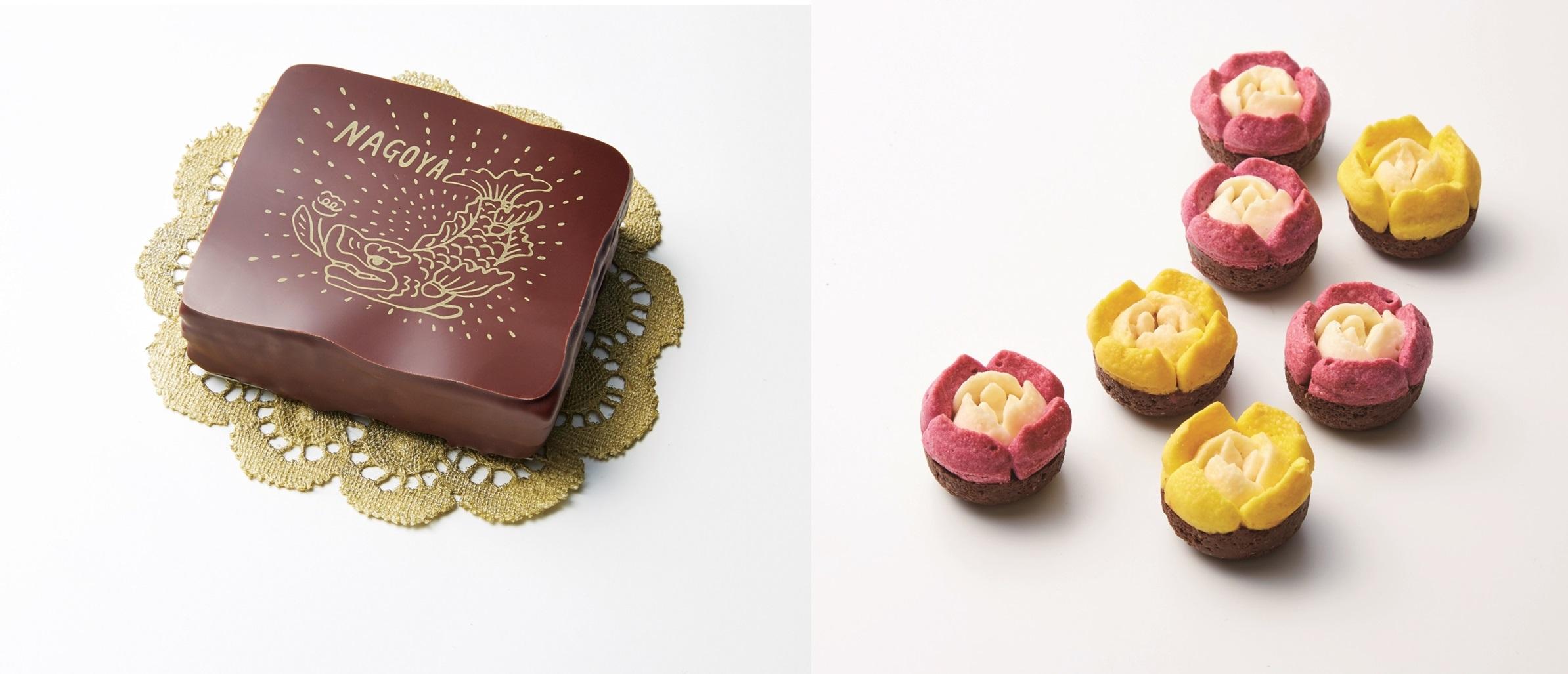 日本一のチョコレートの祭典「アムール デュ ショコラ」、2月14日まで開催!購入したおすすめ商品もご紹介 - 7
