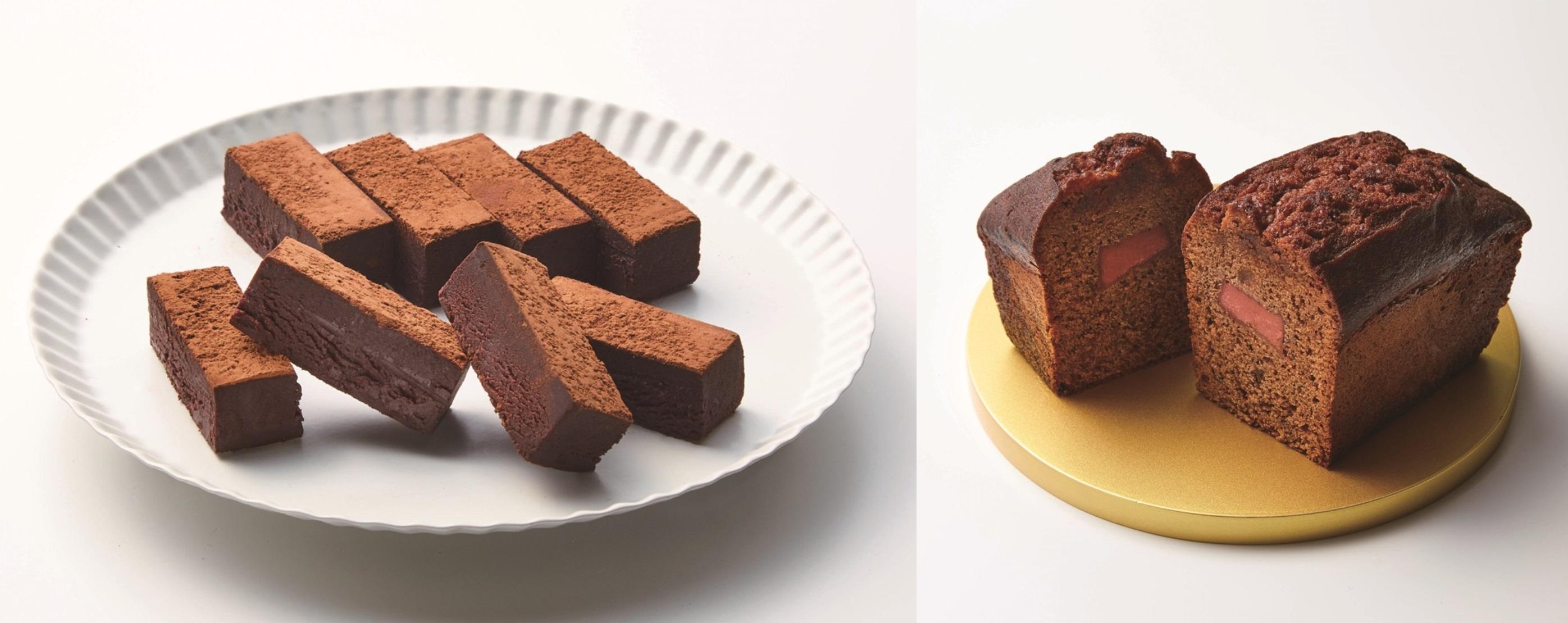 日本一のチョコレートの祭典「アムール デュ ショコラ」、2月14日まで開催!購入したおすすめ商品もご紹介 - 8