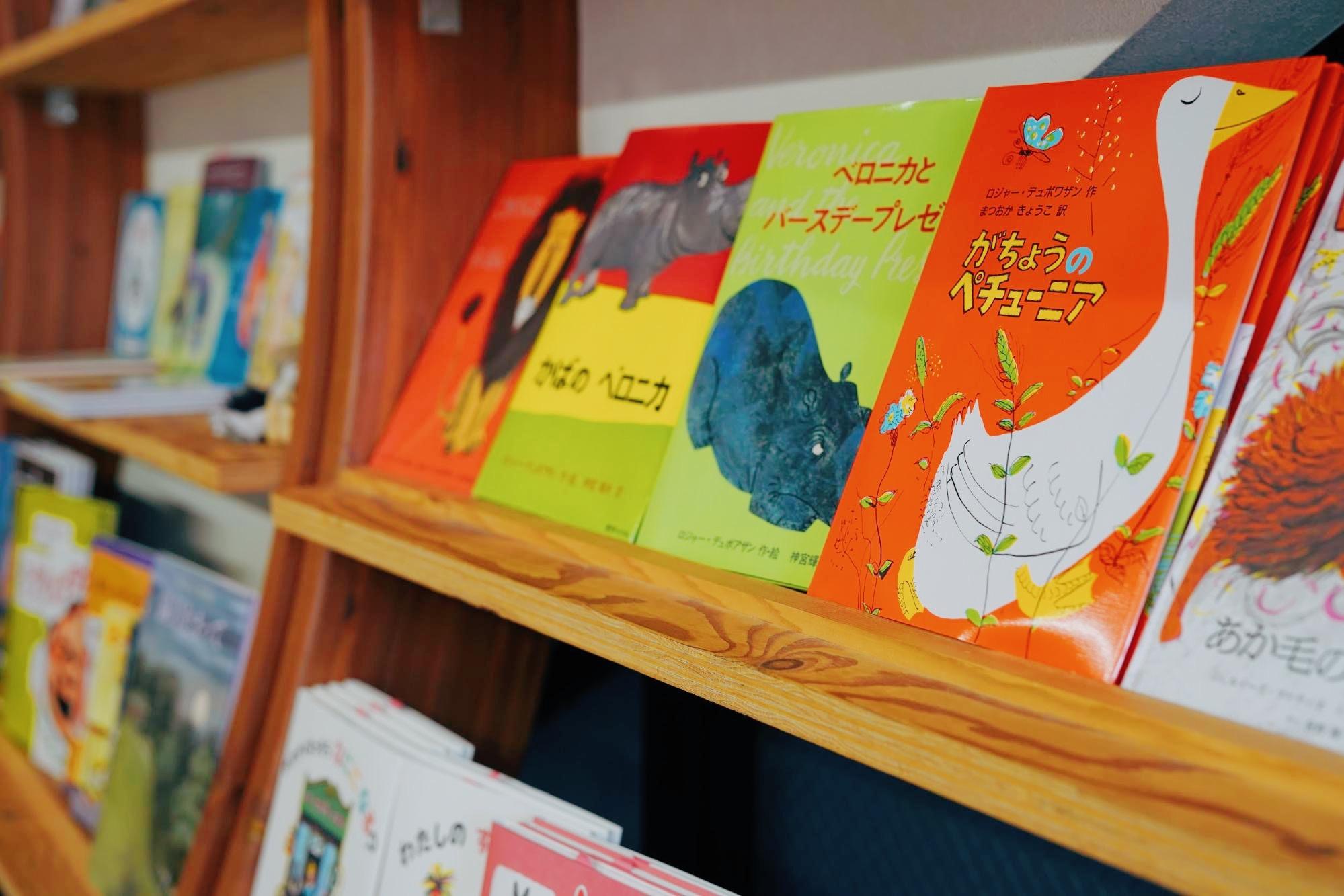 「ただいま」って言いたくなったら。通うほどに心地よくなるブックカフェ『kokoti cafe』 - image11