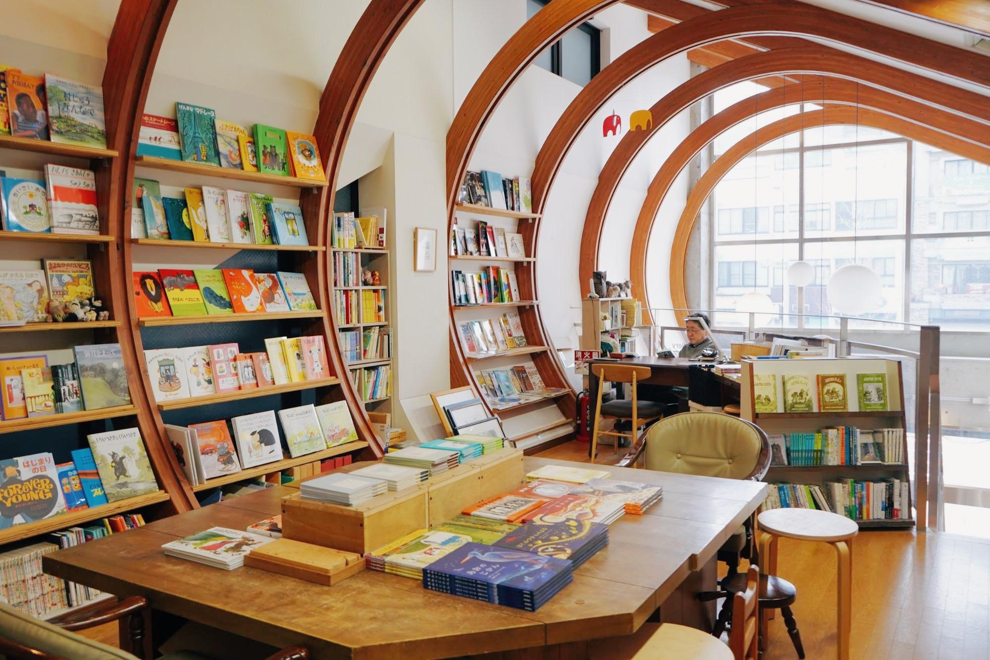 「ただいま」って言いたくなったら。通うほどに心地よくなるブックカフェ『kokoti cafe』 - image8