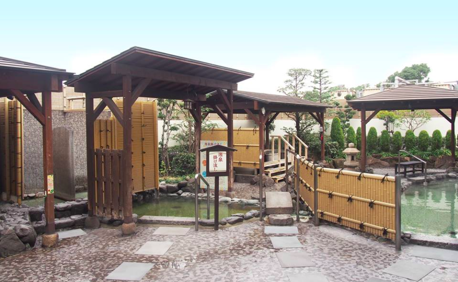 すぐ行ける天然温泉×スパ銭!名古屋近郊おすすめ日帰り入浴施設7選 - tamanoyu