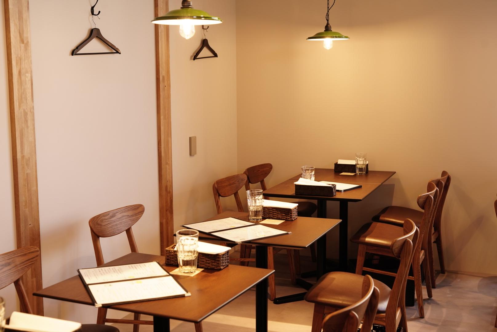 名鉄瀬戸線・高架下の新スポット「SAKUMACHI商店街」に12店舗がオープン! - 6BE0C520 BE1E 4729 904F 9AEF0255FF15