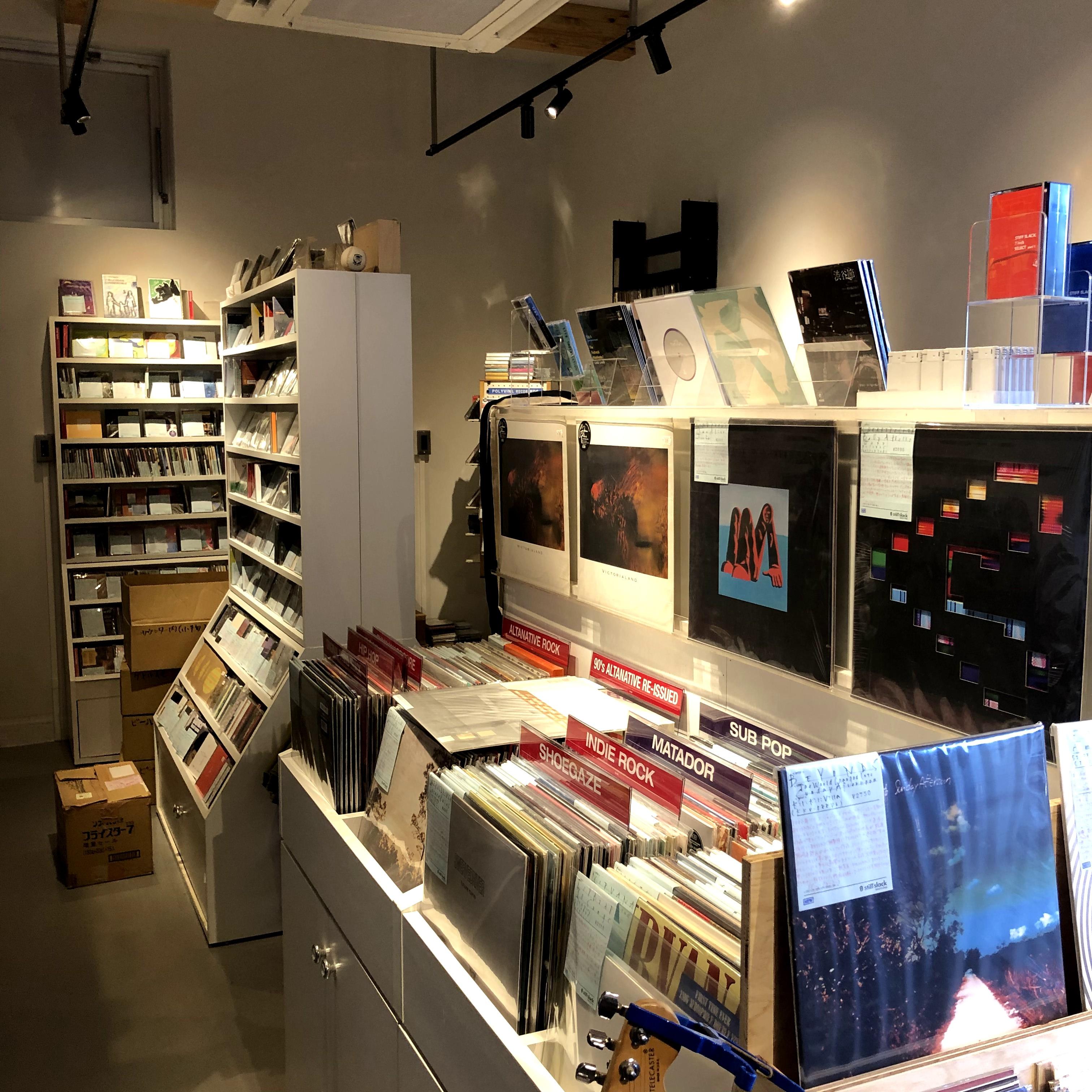 名鉄瀬戸線・高架下の新スポット「SAKUMACHI商店街」に12店舗がオープン! - IMG 0764