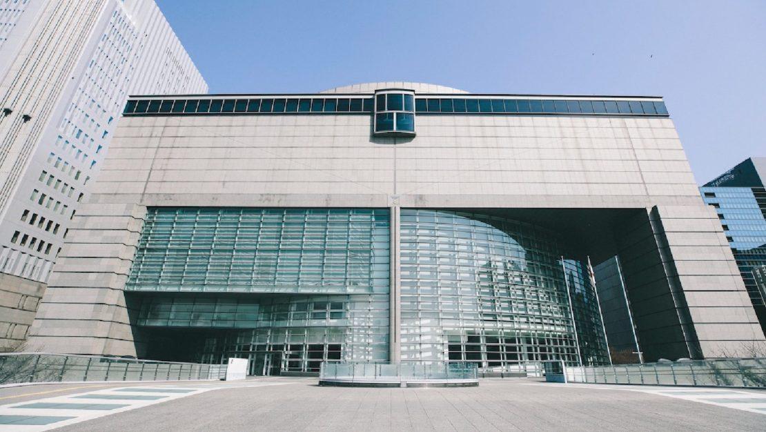【6/2更新】新型コロナウイルスの影響による、名古屋市内の美術館・博物館の休館情報 - V A07b min 1110x626
