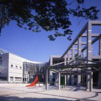 【随時更新】新型コロナウイルスの影響による、名古屋市内の美術館・博物館の休館情報