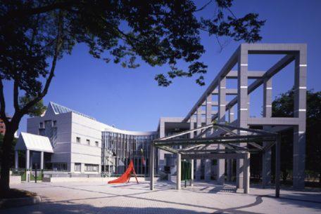 【6/2更新】新型コロナウイルスの影響による、名古屋市内の美術館・博物館の休館情報