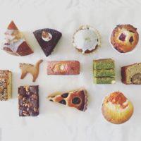 焼き菓子ファンを魅了する「焼き菓子屋さん トリドリ」の実店舗が名古屋にオープン