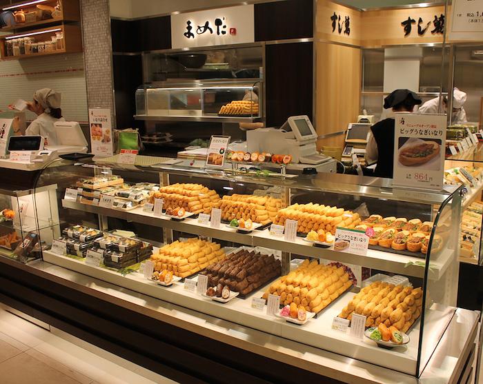 涼しいおうちで、宅飲みデートを楽しもう【でらきゅん名古屋】 - image01