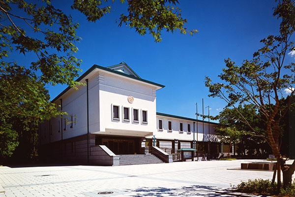 【6/2更新】新型コロナウイルスの影響による、名古屋市内の美術館・博物館の休館情報 - img about02