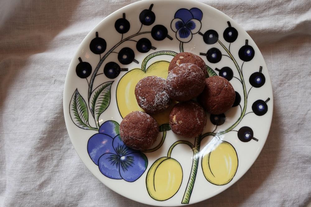 やさしい焼き菓子を贈りたい。名古屋の小さなお菓子屋「Praline(プラリネ)」 - sdg