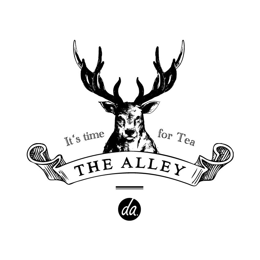春限定さくらドリンクがティーストア「THE ALLEY」から登場!豆乳ミルクティーへのカスタムも可能に - sub3 1