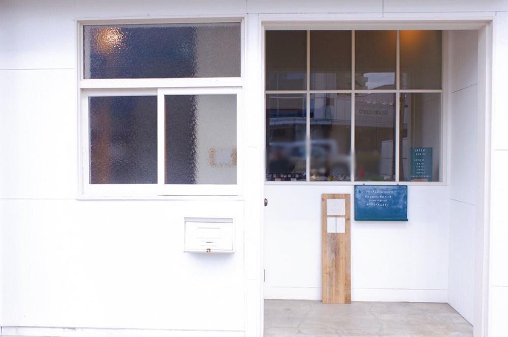 焼き菓子ファンを魅了する「焼き菓子屋さん トリドリ」の実店舗が名古屋にオープン - swBf