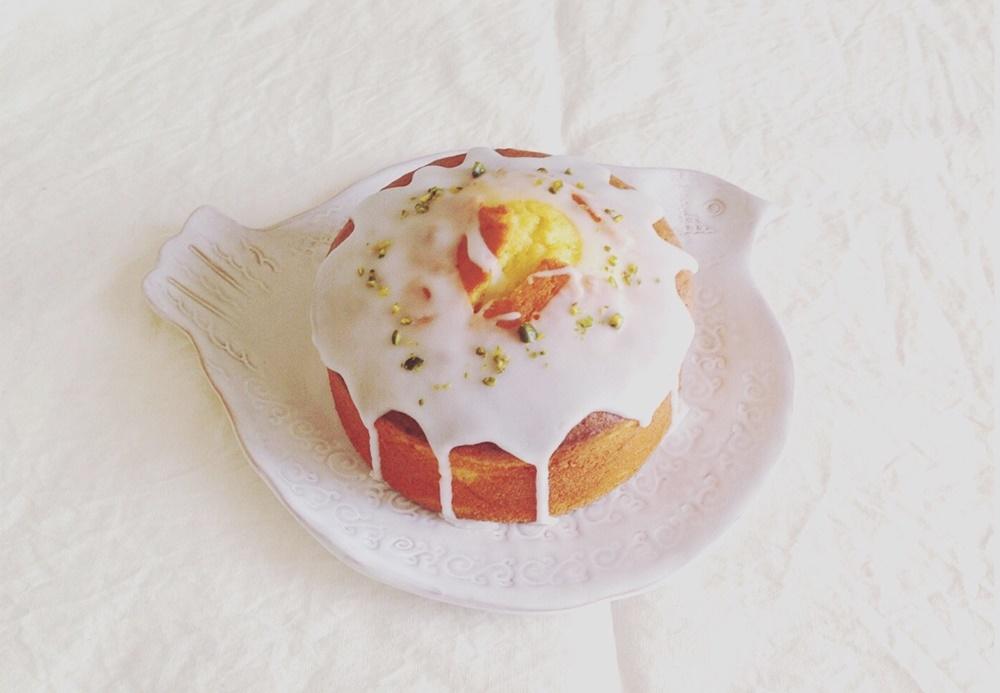 焼き菓子ファンを魅了する「焼き菓子屋さん トリドリ」の実店舗が名古屋にオープン - wsrgh