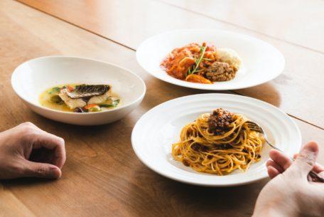 "【LA COMUNITA】地元・愛知の食材にこだわった""本格派の西洋料理""で、おうちディナーを華やかに"