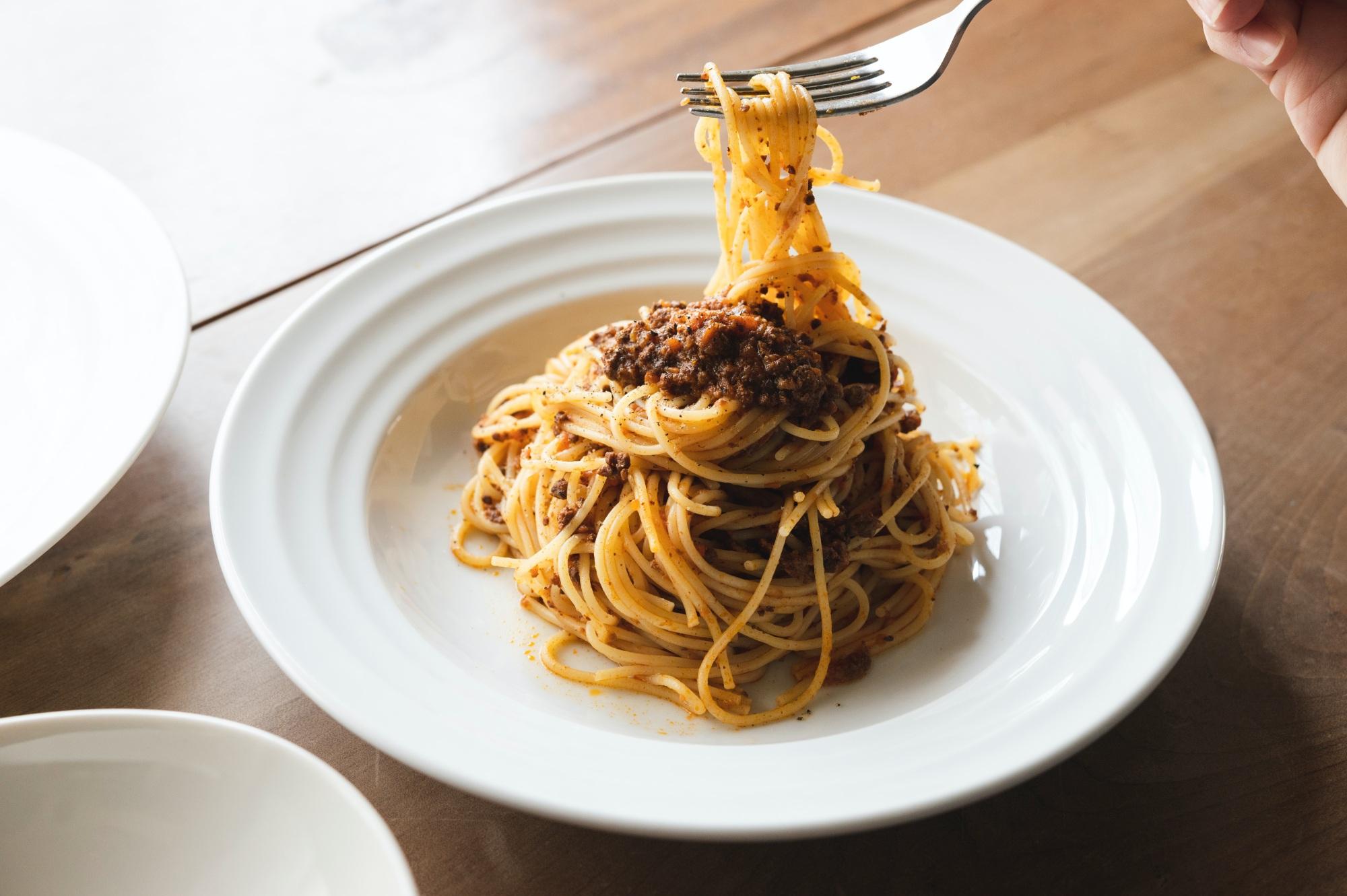 "【LA COMUNITA】地元・愛知の食材にこだわった""本格派の西洋料理""で、おうちディナーを華やかに - 200427 04"