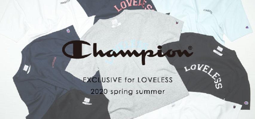 ガンダムとハローキティが夢のコラボ!ユニークな限定アイテムが「LOVELESS」で発売 - Champion news6401