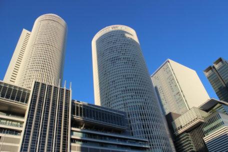 【随時更新】名古屋市内の交通機関、商業施設、レジャー施設の営業・休業情報まとめ