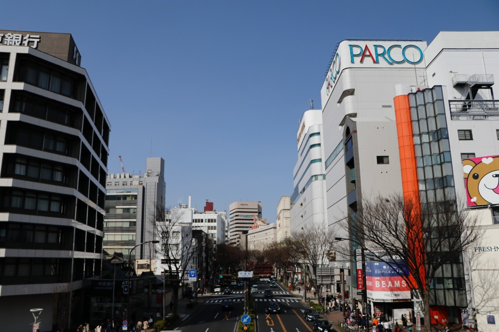【随時更新】名古屋市内の交通機関、商業施設、レジャー施設の営業・休業情報まとめ - MG 7443