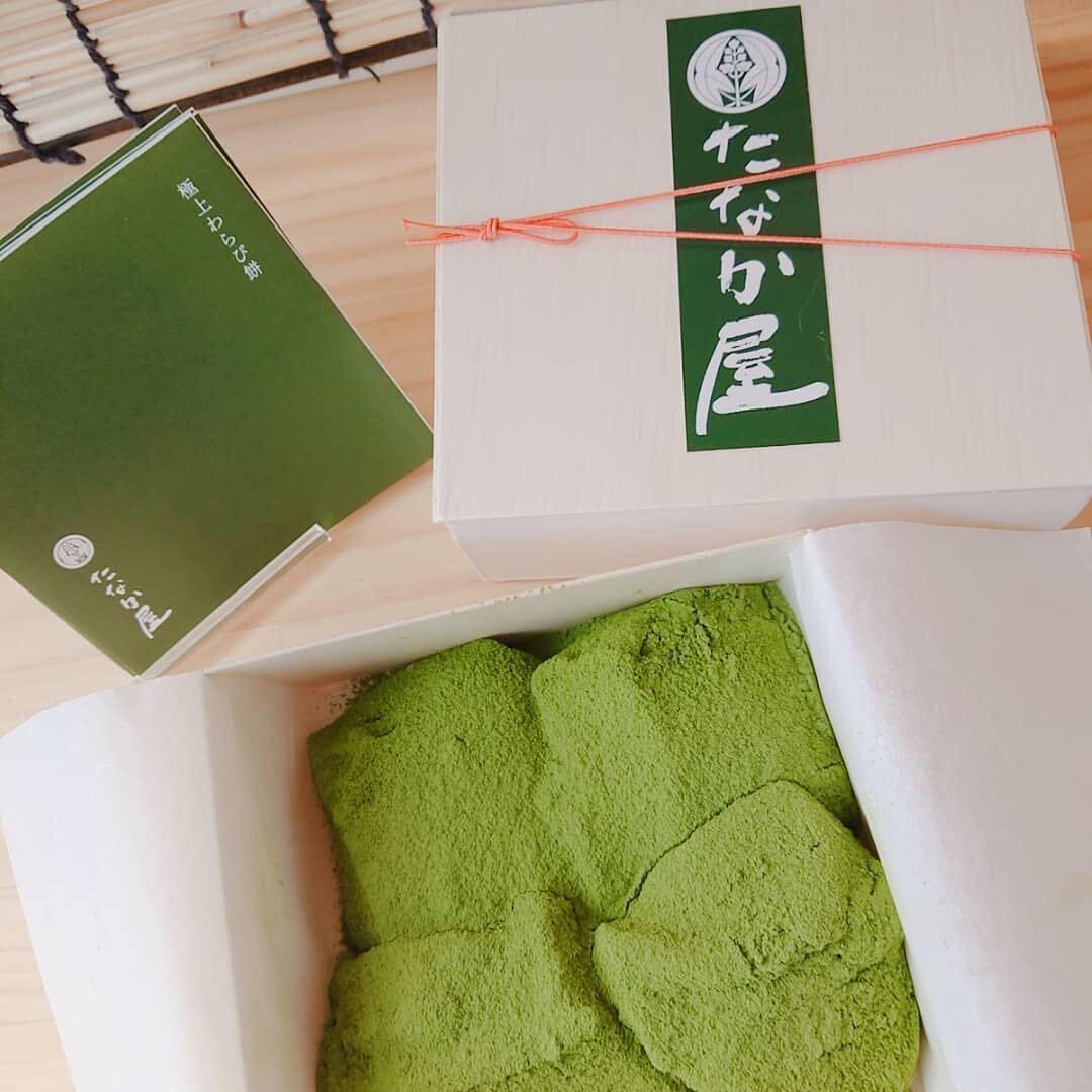 【随時更新】名古屋周辺のテイクアウト・デリバリーができるお店まとめ - a679cba0c8d0b2e42ab7c2ab3b0a9dfa