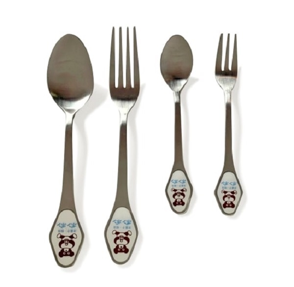 「ボンボン」をおうちで楽しむ。「SALON adam et rope'」とのコラボ食器がオンラインで販売中 - 2501001160d68e0f414bc5e82e6ebd26